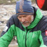 Jarek Gawrysiak