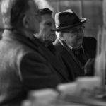 Foto: Hubert Komerski Copyright © Propeller Film