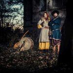 fot. Marcin Somerlik