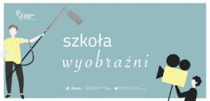 https://www.rialto.katowice.pl/assets/SZKOŁA-WYOBRAŹNI_slider.jpg