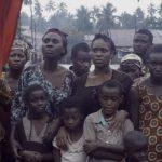 Przeklęci / fot. materiały AfryKamera