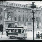 fot. materiały Cineteca di Bologna