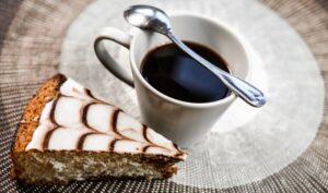 https://www.rialto.katowice.pl/assets/coffee.jpg