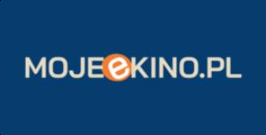 https://www.rialto.katowice.pl/assets/mek05-e1616662690581.png